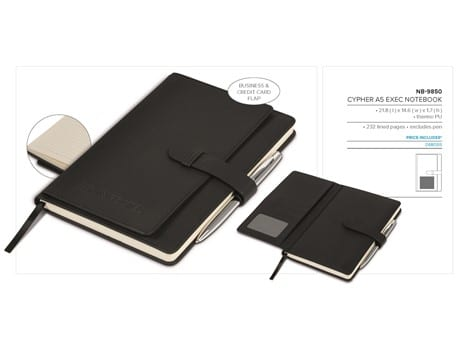 Cypher Exec Notebook-image