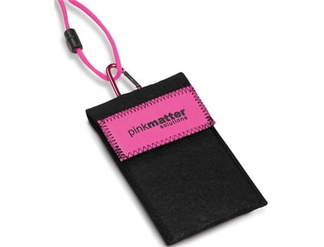 Rapture Universal Pouch-image