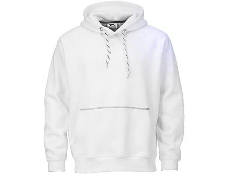 Slazenger Smash Mens Hooded Sweater-image