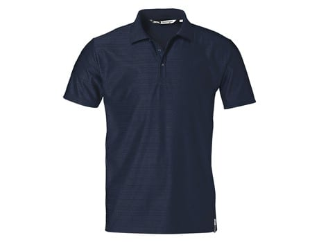 Slazenger Viceroy Mens Golf Shirt-image