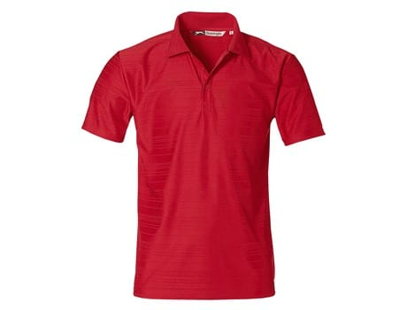 Slazenger Viceroy Mens Golf Shirt-image