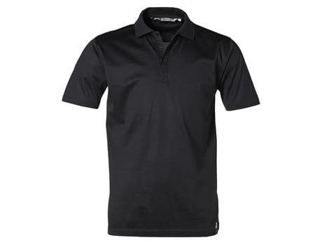 Slazenger Mens Regent Golf Shirt-image