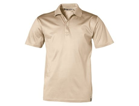 Slazenger Mens Regent Golf Shirt-image