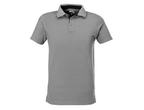 Slazenger Mens Hacker Golf Shirt-image