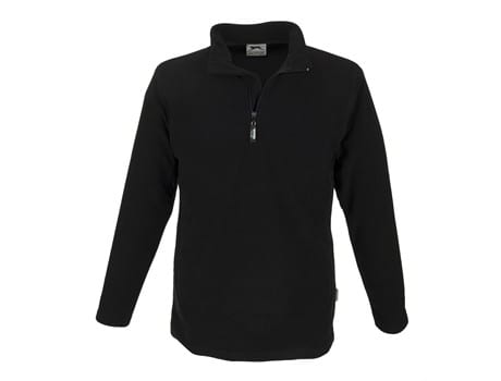 Spark Micro Fleece 1/2 Zip Sweater-image