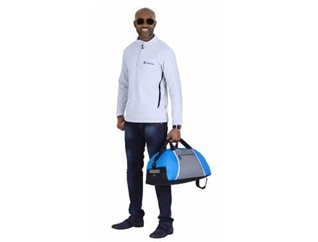 Spark Micro Fleece 1/2 Zip Sweater-image