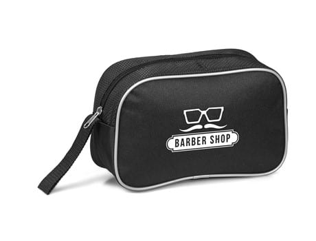 Kingsport Toiletry Bag-image