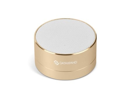 Energizer Bluetooth Speaker And Radio-image