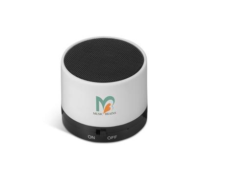 Boost Bluetooth Speaker-image