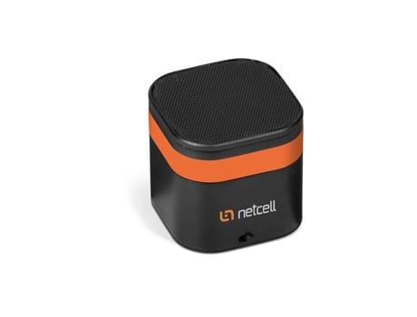 Bandit Bluetooth Speaker-image