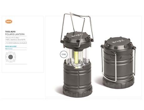 Polaris Lantern-image