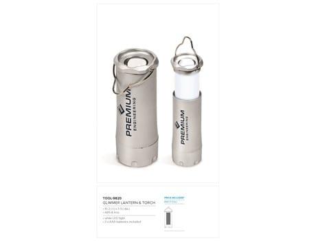 Glimmer Lantern-image