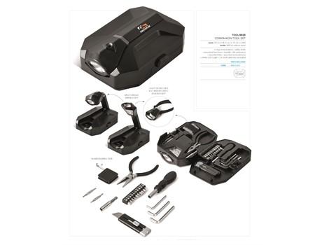 Companion Tool Kit-image